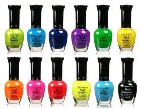 nail color.jpg